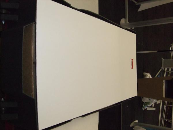 P10 Backwall Die-Cut Foam Packaging (Example) -- Image 7