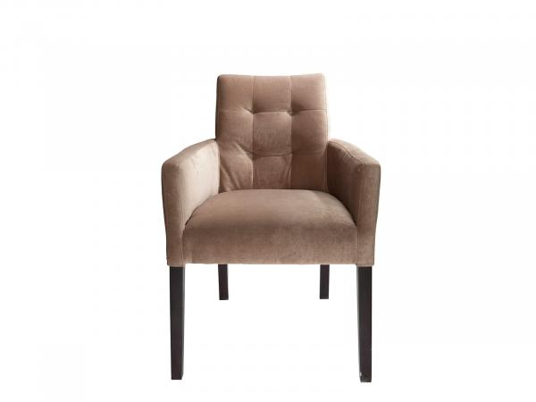 Meeting Chair -- Trade Show Rental Furniture