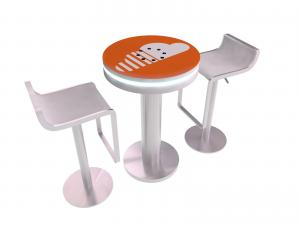 MOD-1442 Small Charging Table