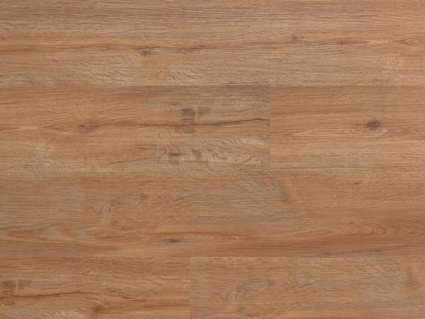 Easy Click Golden Oak Natural 013