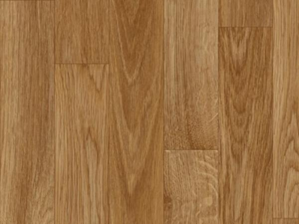 FlexFloor British Wood
