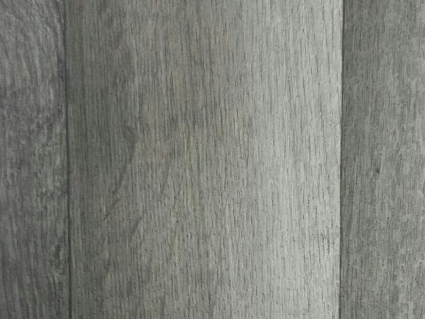 FlexFloor to Go Grey Wood