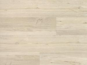 Easy Click Blonde Oak 021