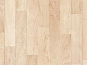 FlexFloor Balsa Wood