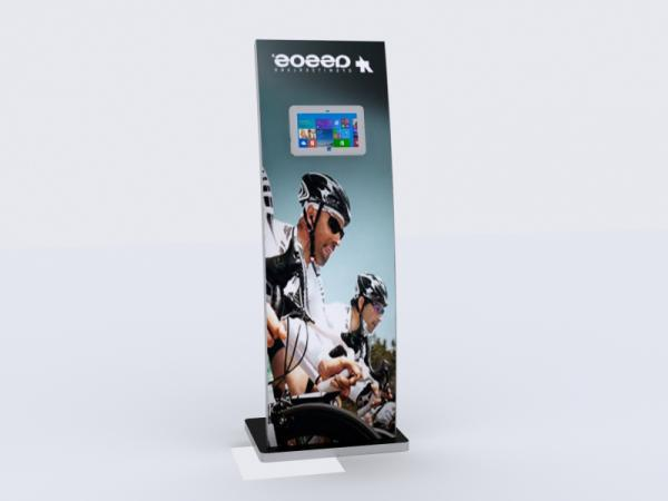 MOD-1363M Portable Surface 2 Stand -- Image 1
