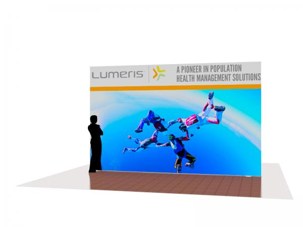 MOD-1606 SuperNova LED Lightbox -- Image 2