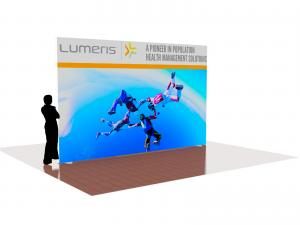 MOD-1606 SuperNova LED Lightbox -- Image 1